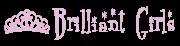 大阪梅田日払いチャットレディ求人 BrilliantGirls 報酬率35%以上